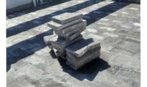 Rooftop Heat Insulation