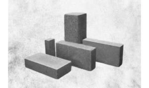 LWC Block